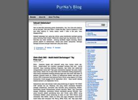 purna.wordpress.com