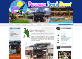 purnama.com.my