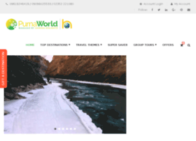 purnaworld.com