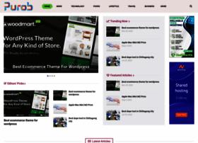 purob.com