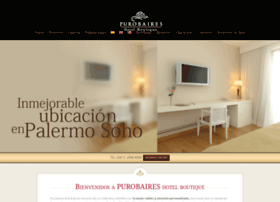 purobaires.com.ar