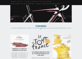 purobike.wordpress.com