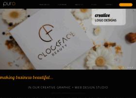 purodesign.com.au