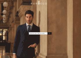 puroego.com
