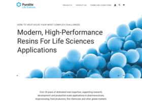 purolite-life-sciences.myshopify.com