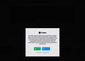 puromarketing.com