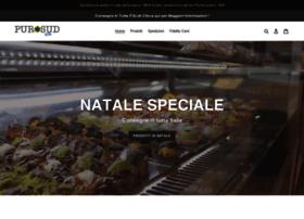 purosud.com