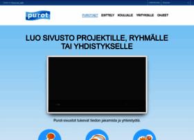 purot.net
