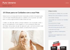 puroveneno.blog.br