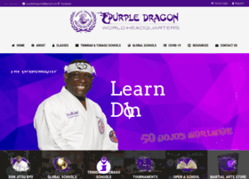 purple-dragon.com