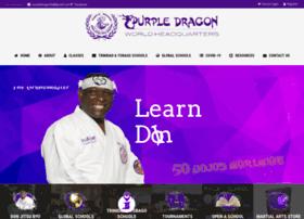 purple-dragon.com