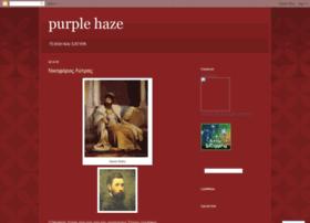 purple-hazeblogspotcom.blogspot.com
