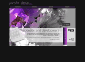 purple-pixels.com