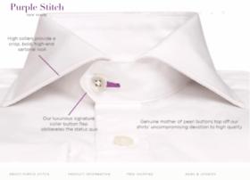 purple-stitch.com