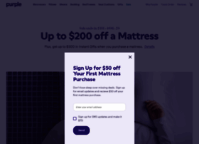 purple.com