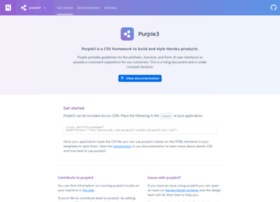 purple.herokuapp.com