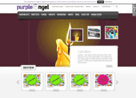 purpleangel.co.uk