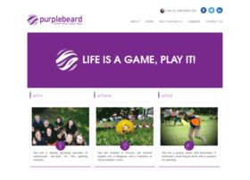 purplebeard.eu