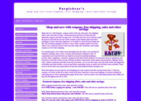 purplebearsshopnearn.com