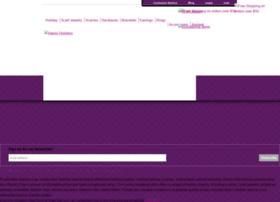 purpleboxjewelry.com
