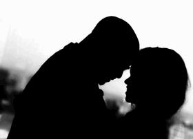 purplecrib.com