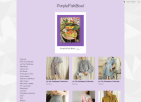 purplefishbowl.storenvy.com