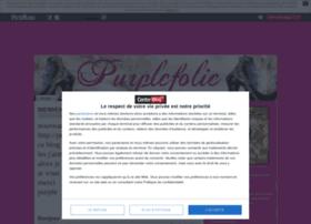 purplefolie.centerblog.net