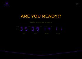 purplefoundation.org