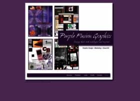 purplefusion.com
