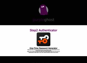 purpleghost.com