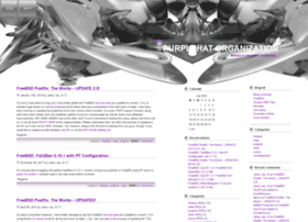 purplehat.org