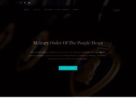 purpleheart.org