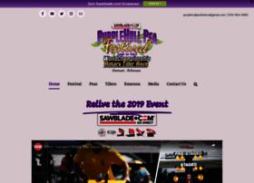 purplehull.com
