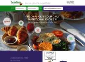 purplekaddu.com