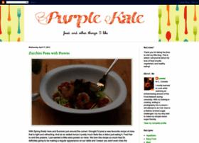 purplekale.blogspot.com