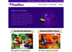 purplekiwii.com