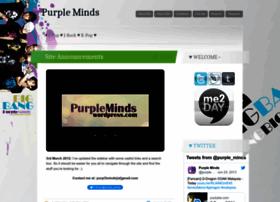 purpleminds.wordpress.com
