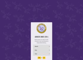 purplemoose.co.uk
