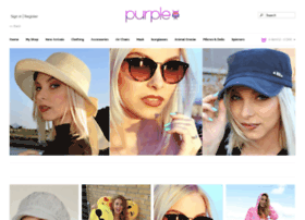 purplenetshop.com