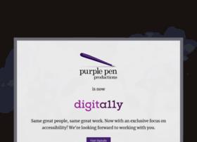 purplepen.com
