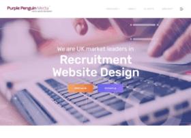 purplepenguinmedia.co.uk
