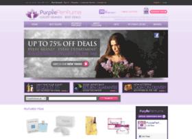 purpleperfume.ae