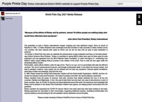 purplepinkieday.blogspot.co.nz