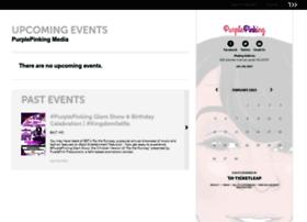 purplepinking.ticketleap.com