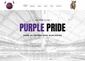 purplepride.org