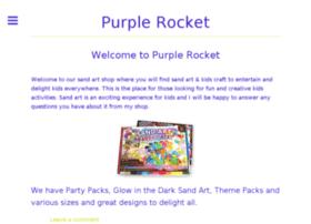 purplerocket.com.au
