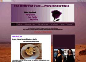 purplerosy.blogspot.com