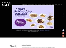 purplesage.com.sg