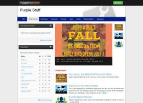 purplestuff.bramptonfairgroundssoccer.com