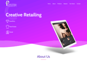 purpletab.com